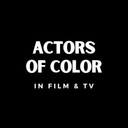 Actors of Color in Film/TV Clubhouse