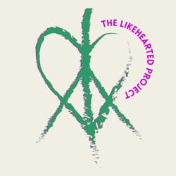 The Likehearted Project Clubhouse