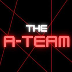 The A-Team Clubhouse