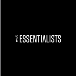 The Essentialists Clubhouse