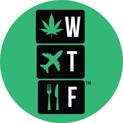 🌳Weed ✈️Travel 🍴Food Clubhouse
