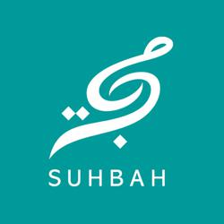 Suhbah Love and Marriage Clubhouse