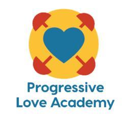 Progressive Love Academy  Clubhouse