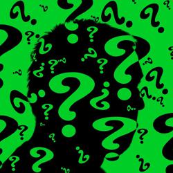 Quirky Questions Clubhouse