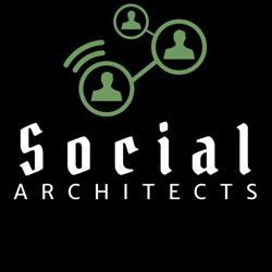 Social Architects Clubhouse