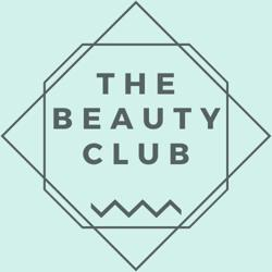 Beauty Club Clubhouse