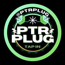 PTR PLUG Clubhouse
