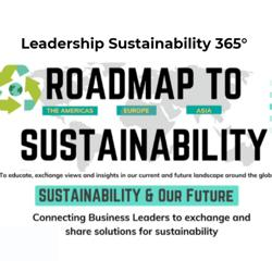 Leadership Sustainability Clubhouse