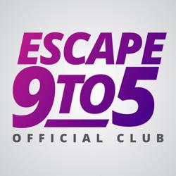 The Escape 9-to-5 Club Clubhouse