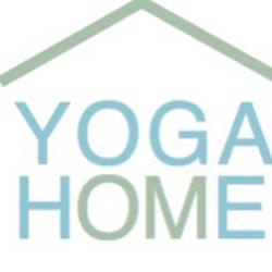 The Yoga Home Clubhouse