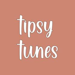 Tipsy Tunes Clubhouse