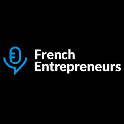 French Entrepreneurs Clubhouse
