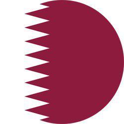 Qatar Clubhouse