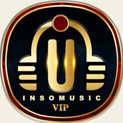 InsoMusic Clubhouse