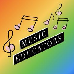 Music Educators  Clubhouse