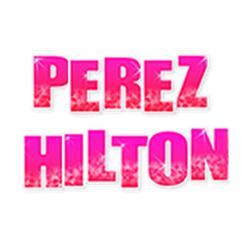 Perez Hilton Club Clubhouse
