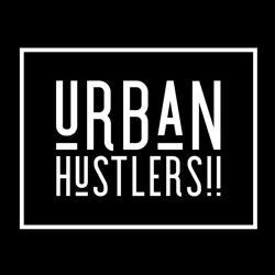 Urban Hustlers!!  Clubhouse