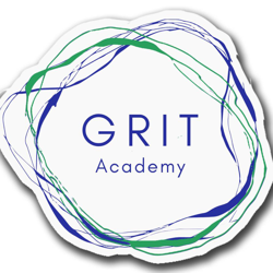 GRIT Academy - Mentorship  Clubhouse