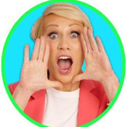 Business Unusual with Barbara Corcoran Clubhouse