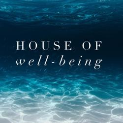 House of Well-Being  Clubhouse