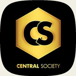 Central society Clubhouse