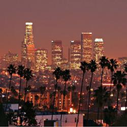 لس آنجلس Clubhouse