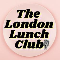 The London Lunch Club Clubhouse