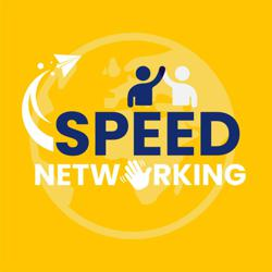 Speed Networking - International 🌍 Clubhouse