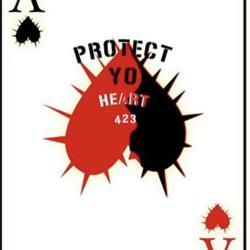 ProtectYoHeArt Clubhouse