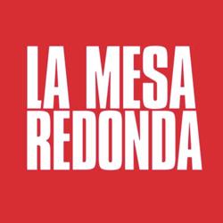 LA MESA REDONDA Clubhouse