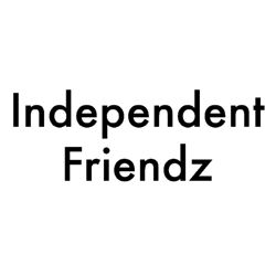 Independent Friendz Clubhouse