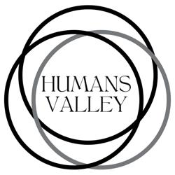 HumansValley  Clubhouse