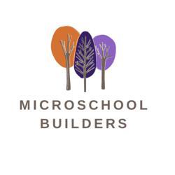 Microschool Builders Clubhouse