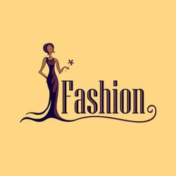Fashion&Styles Clubhouse