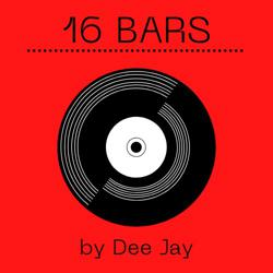 16 Bars by Dee Jay Clubhouse