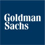 Goldman Sachs Clubhouse
