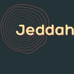 JEDDAH CLUB  Clubhouse