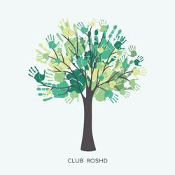 بپرسین | مشاوره ی مردمی Clubhouse