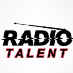 Radio Talent Clubhouse