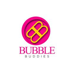 BUBBLE BUDDIES  Clubhouse