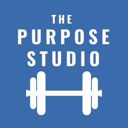 The Purpose Studio Clubhouse