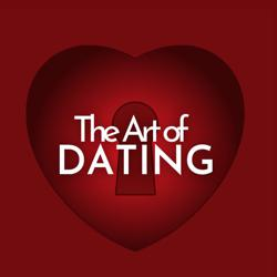 THE ART OF DATING  Clubhouse