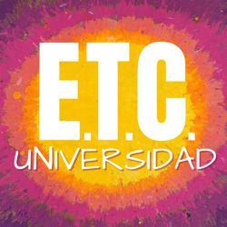 E.T.C. UNIVERSIDAD Clubhouse