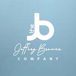 JB Company Club Clubhouse