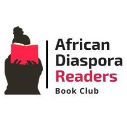 African Diaspora Readers Book Club Clubhouse