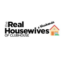 Women In Reality TV Clubhouse