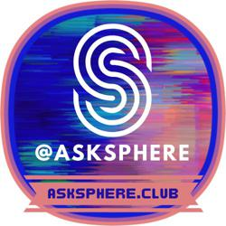 Sphere Mental Health Clubhouse