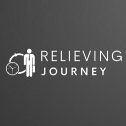 Relieving Journey Clubhouse