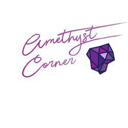 Amethyst Corner Clubhouse