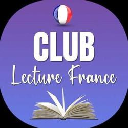CLUB LECTURE FRANCE Clubhouse